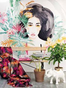 un-mural-muy-femenino_ampliacion