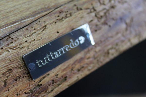 Logo Tuttarredo