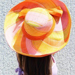 Cappelli artigianali
